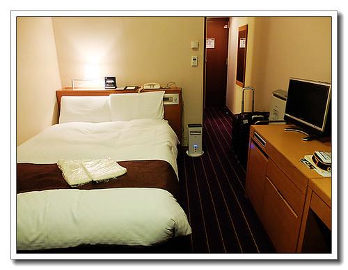 名鐵格蘭飯店2