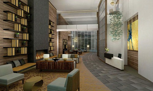 Serenity Apartment_Rendering_Interior2