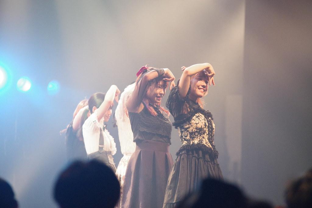 160714-本格音楽女子祭-143