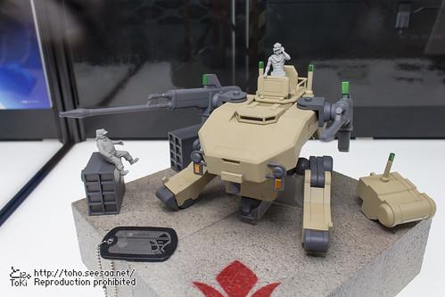 WF2016S_MH-33