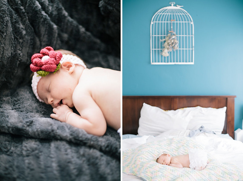 Clara_Jo_NewbornSession_Blog4