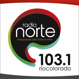 web nortefm-01