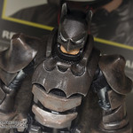 BATMAN100_HotToys_2-730