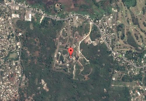 location all-inclusive villa negril jamaica
