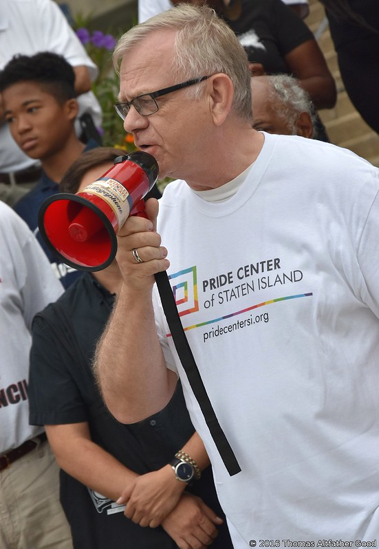 March for Peace and Accountability (16)