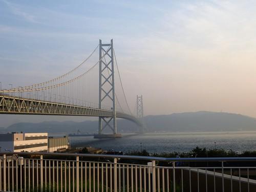 jp16-Akashi-Kobe-train (7)