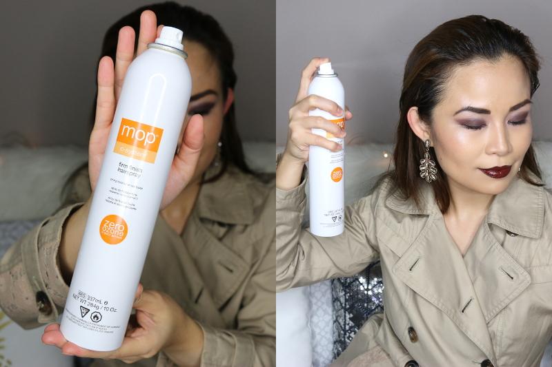 MOP-firm-finish-hair-spray-11