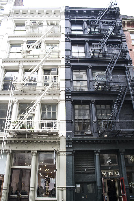 03nyc-newyork-soho-travel-diary-architecture-style