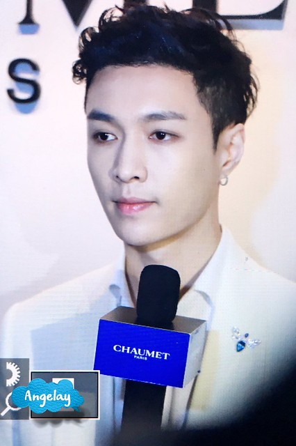 161020 Lay at Choumet Garden Party