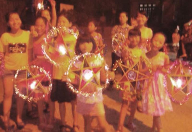 2016-09-22 Thanh tri (3)