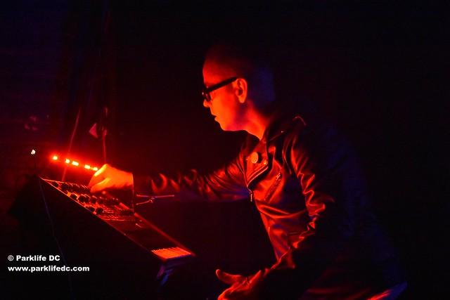 Technophobia 03