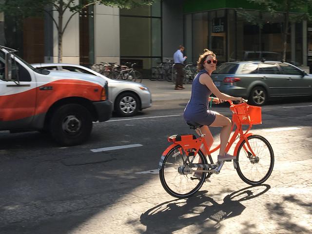Biketown bike share -15.jpg