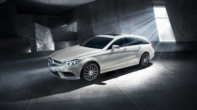 mercedes-cls-final-edition (1)