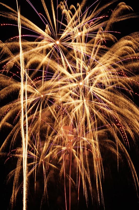 Fireworks #2_2016-07_NO2