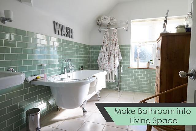 Make-Bathroom-Living-Space
