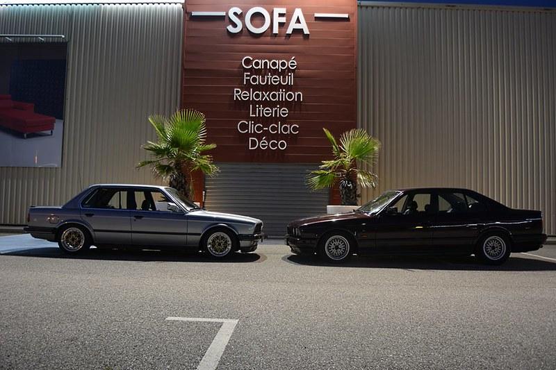 [26] BMW 323i E30 de '84 - Page 3 28710769860_4c979070ee_c
