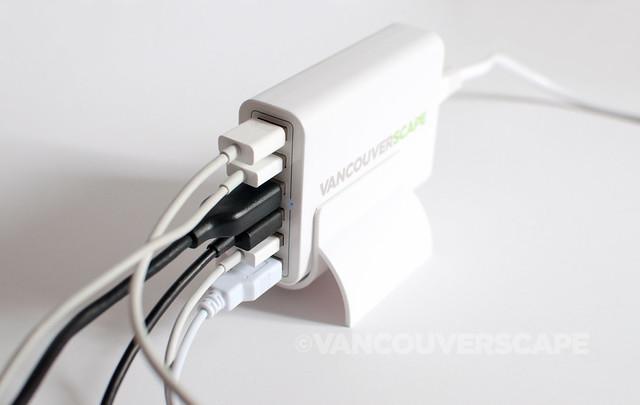 PowerStick tech-10