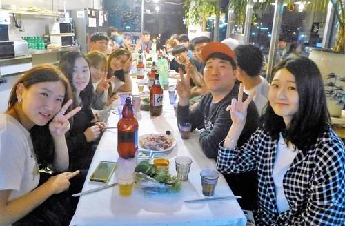 c16-Tongyeong-auberge (7)