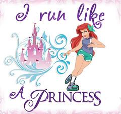 run_like_a_princess_ariel