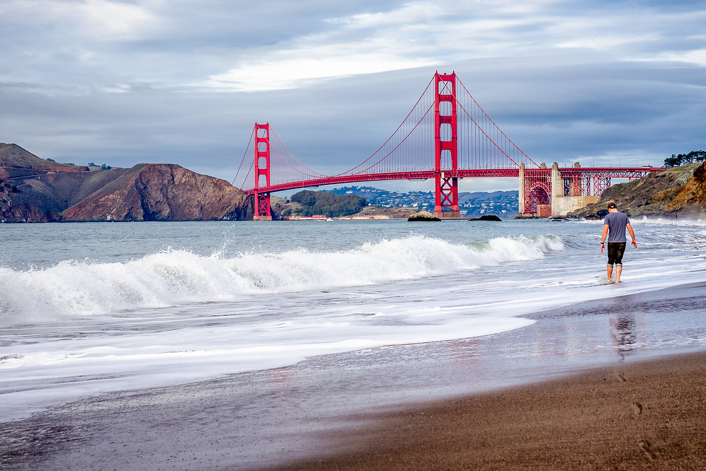 The Best Things to Do On a Family Trip to San Francisco