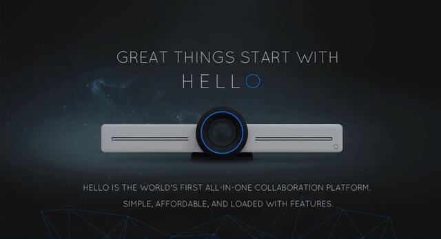 Solaborate_HELLO