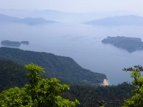 jp16-Myajima-Mont Misen-Sommet (2)