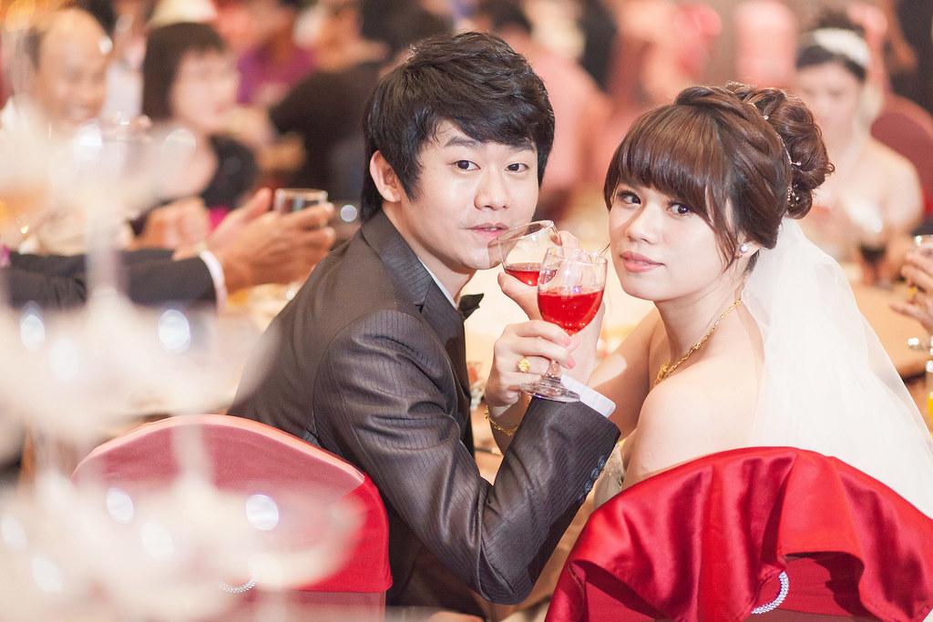 結婚婚宴精選-100