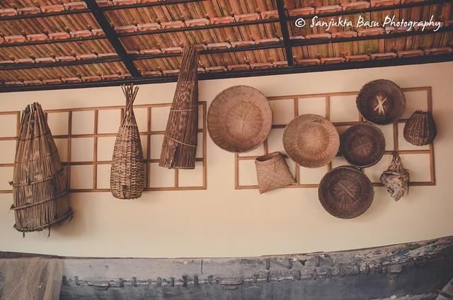 Goa Chitra Museum-13