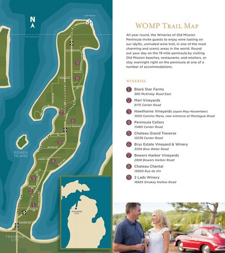 WOMP_TrailMap_June2016