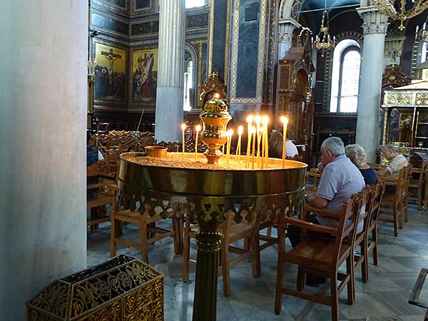 Eglise Aghia Paraskévi 7