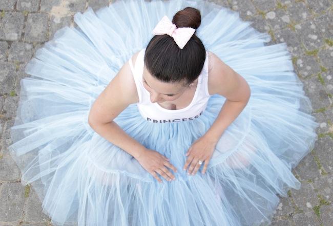princesse_cherie_concours_inside_blog_mode_la_rochelle_2