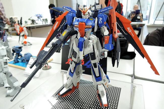 Yashio-Model-EX-2016-_47
