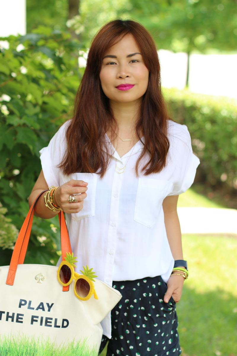white-button-down-shirt-6