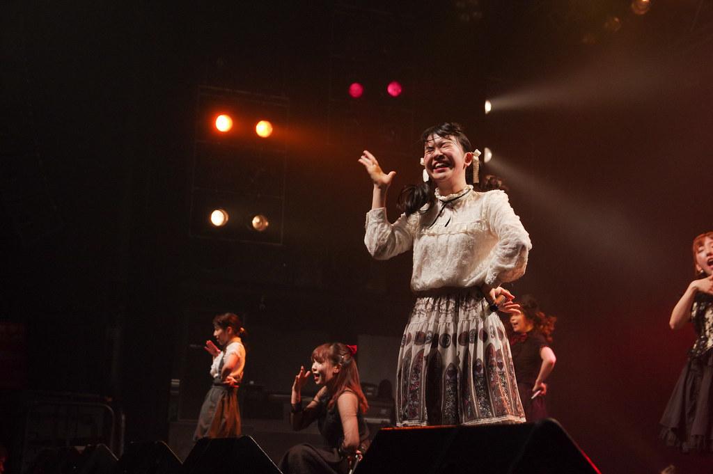 160714-本格音楽女子祭-101