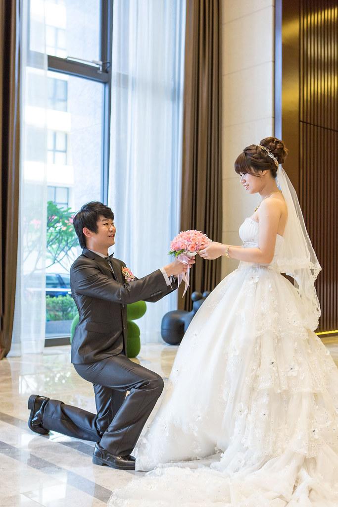 結婚儀式精選-199