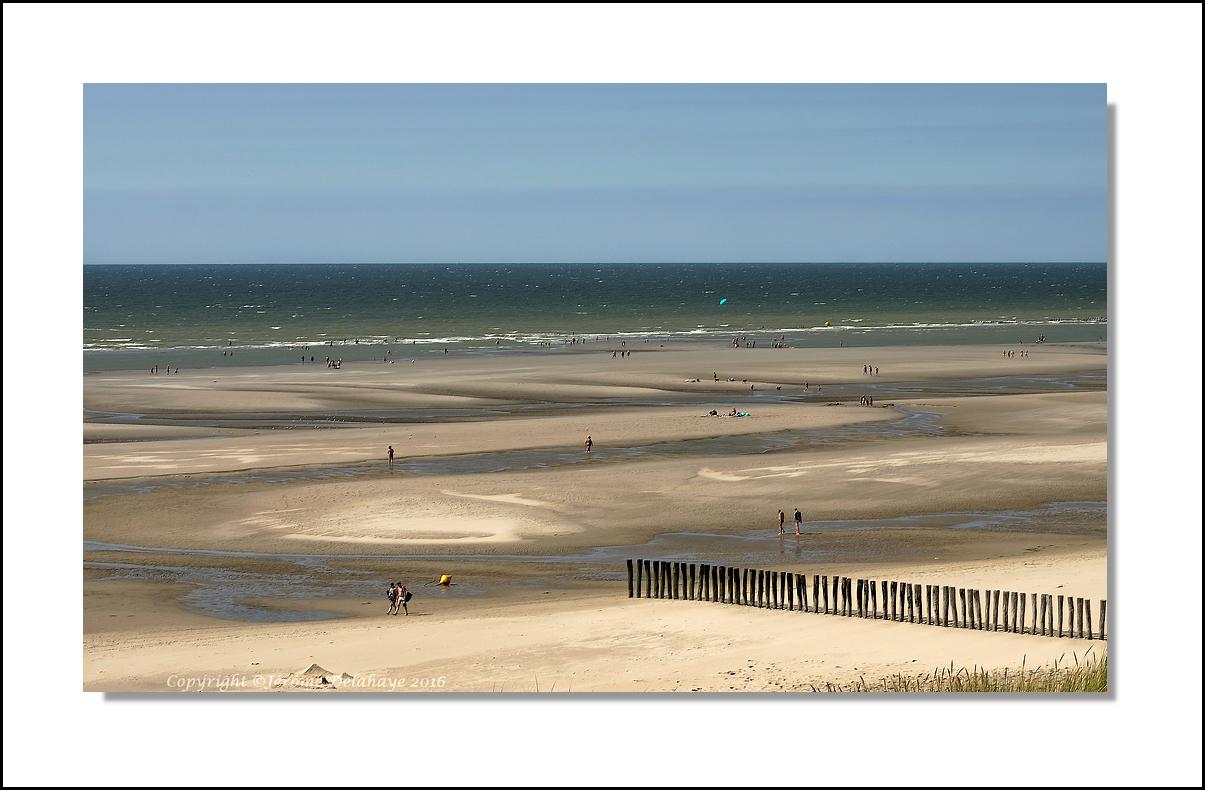 Vue de la plage 28889610252_912c3d38d5_o