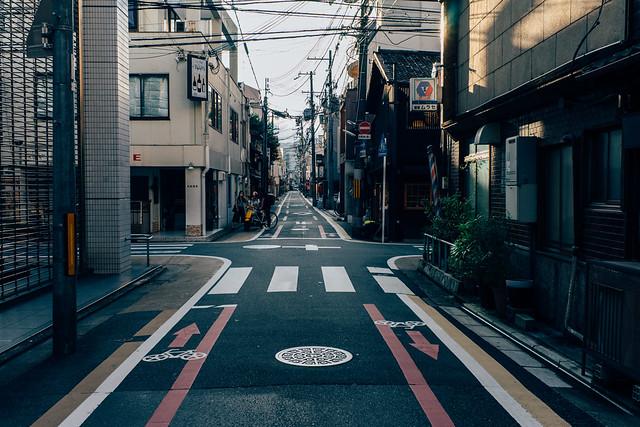 Kyoto_Shijyo_01