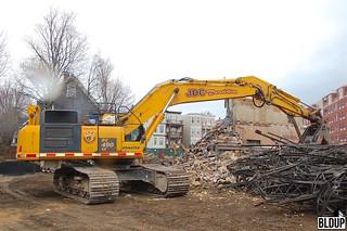 Ashmont-Transit-Oriented-Development-TOD-2-Dorchester-Ashmont-MBTA-Red-Line-Station-Peabody-Square-Boston-Residential-Retail-Affordable-Housing-Trinity-Financial-Development-Cranshaw-Construction-J-Derenzo-JDC-Demolition-The-Architectural-Team-3