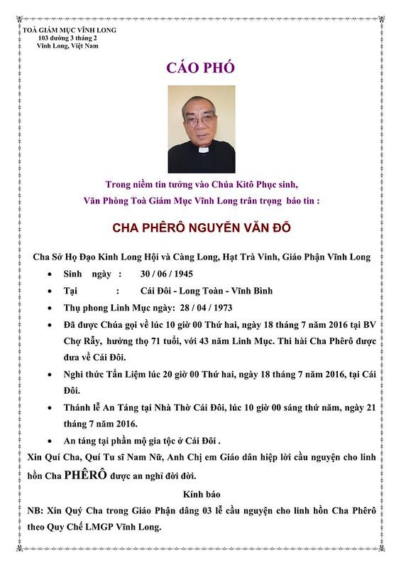 Cao pho Cha Phêrô Ðo 2016_001