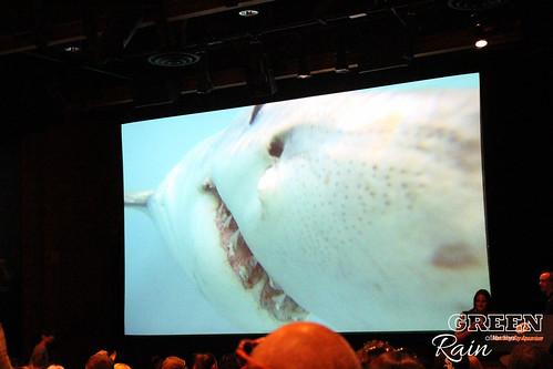 160703f Monterey Bay Aquarium _112