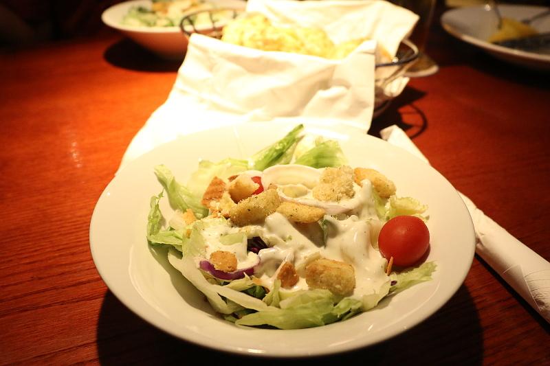 Red-lobster-salad-3
