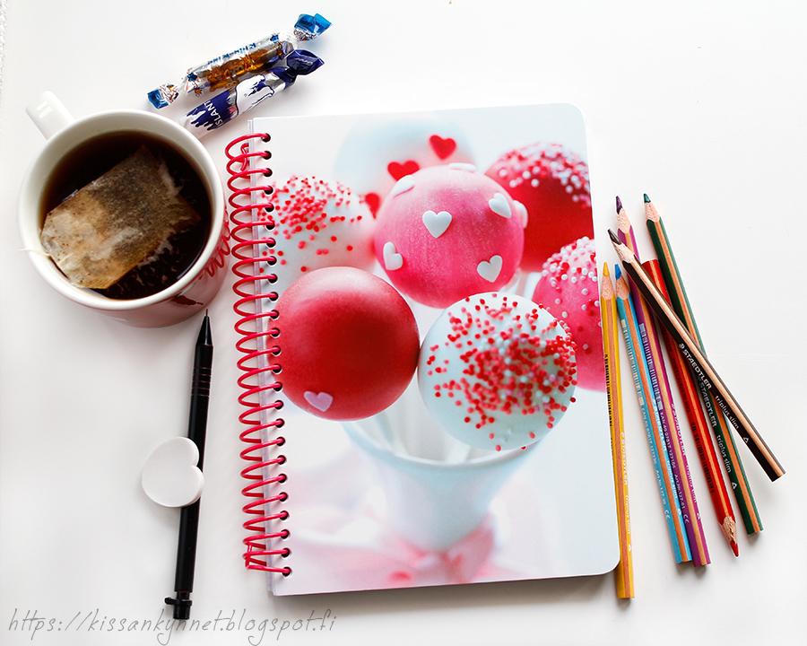 pink_notebook