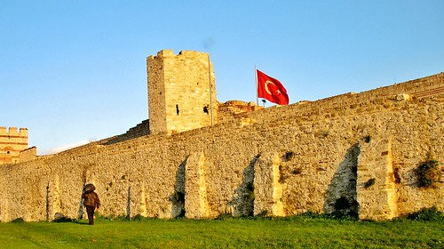 Historic Areas of Istanbul (32)