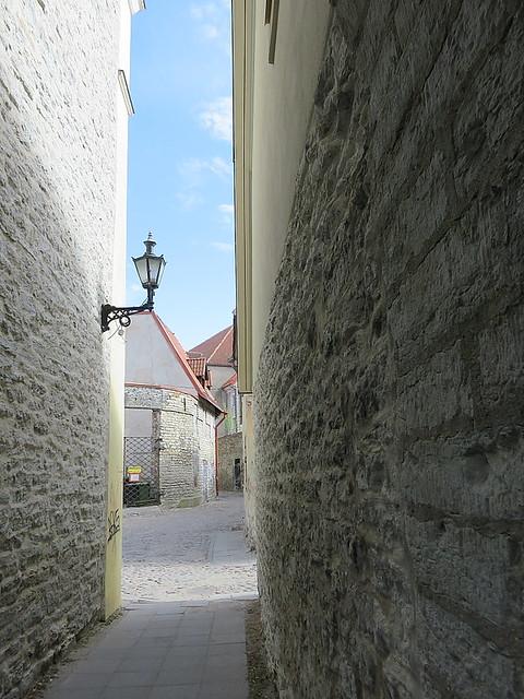 Tallinn Estonia   04062016_034