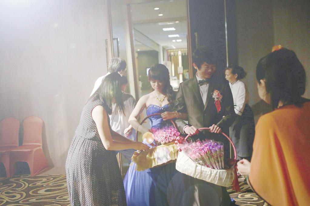 結婚婚宴精選-112