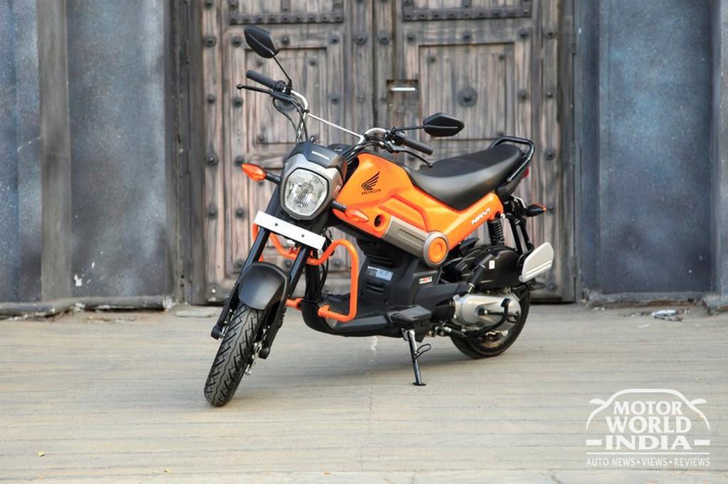 Honda-Navi-Front-Three-Quarter