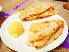 「ラージャ」インド料理レストラン-80