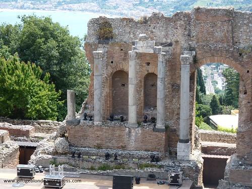 Taormina (8)