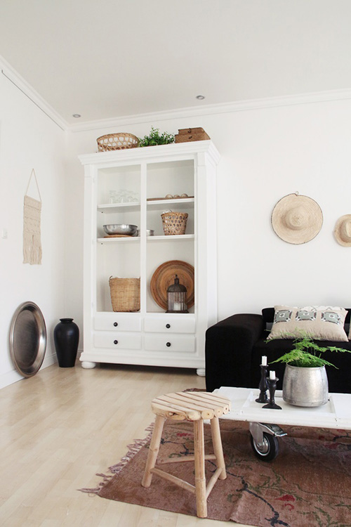 03-home-interiors