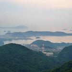 jp16-Nagasaki-Mont Inasa-yama (10)